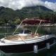 Noleggio Barca Lake Como 590 6