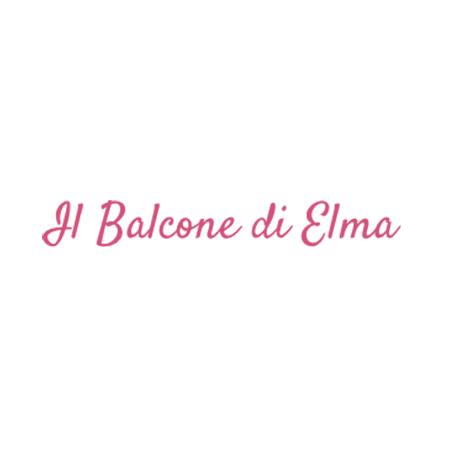 il balcone di elma