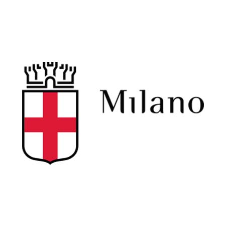 milano zone
