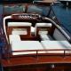 noleggio barche menaggio lasco
