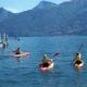 noleggio kayak lago menaggio 08
