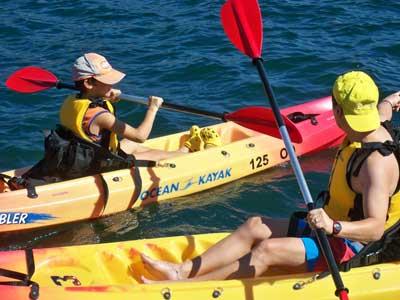 noleggio kayak lago menaggio 09
