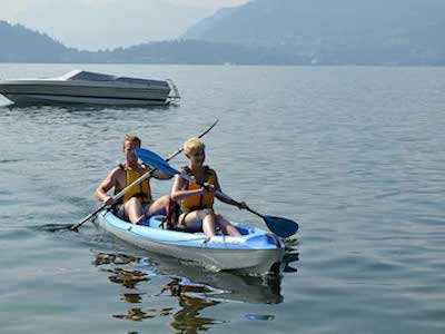 noleggio kayak lago menaggio 12