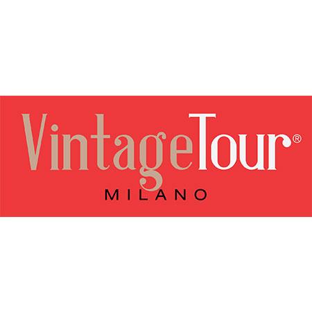 vintage tour milano